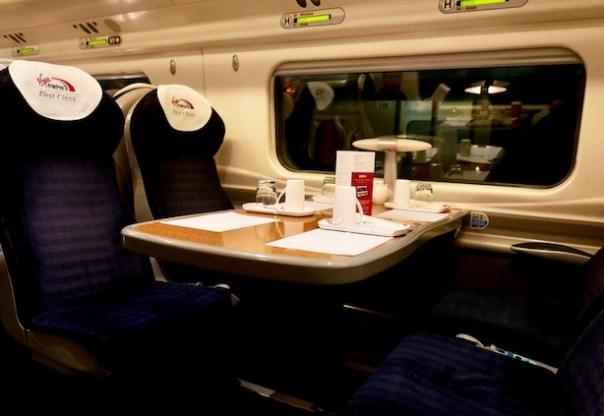 Virgin-Trains-Birmingham-First-Class-Poppy-Loves-1