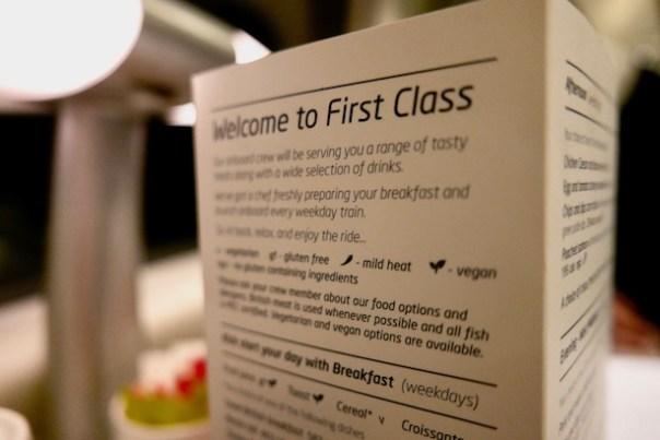 Virgin-Trains-Birmingham-First-Class