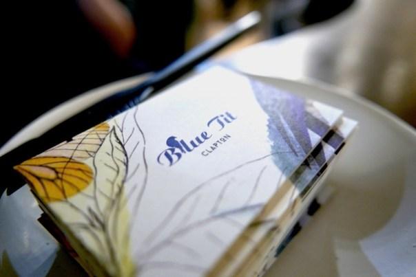 Blue-Tit-Clapton