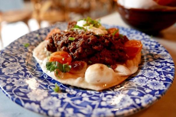 Indian-food-Covent-Garden-Tandoor-Chophouse-9