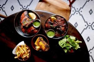 Indian-food-Covent-Garden-Tandoor-Chophouse-16