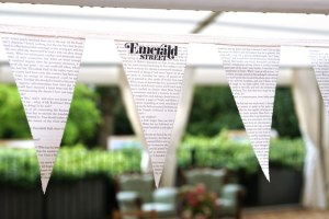 Emerald-Street-Literary-Festival-3