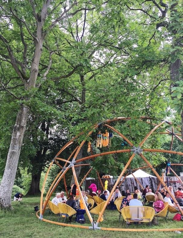 San-Pellegrino-Wilderness-Festival-9