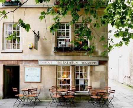 Bath-City-Independent-Shops