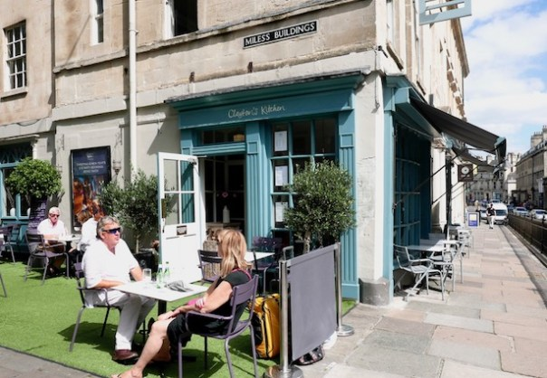 Bath-City-Independent-Shops