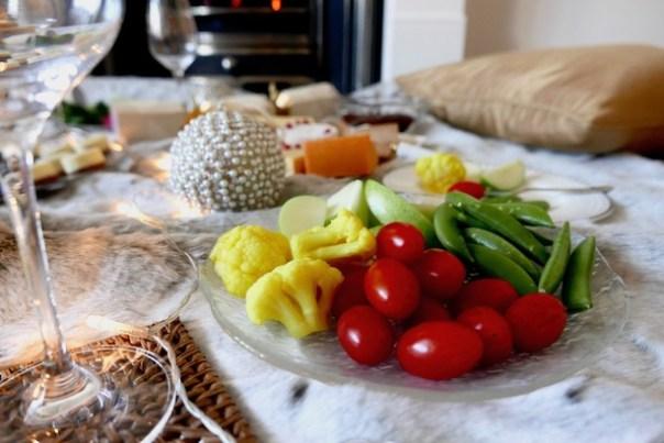 Marks Spencer Food Online