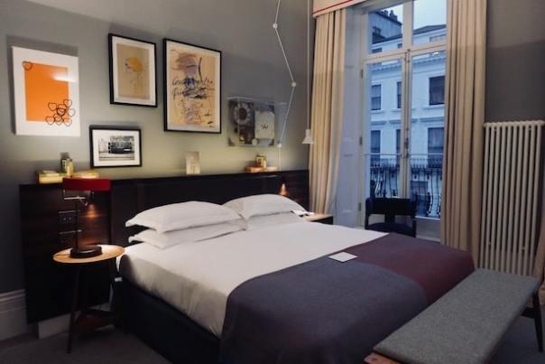 The-Laslett-Hotel-Notting-Hill