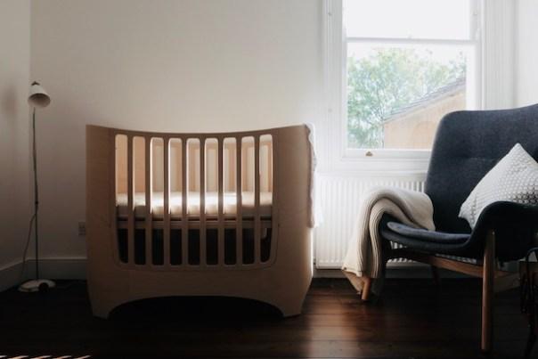 Nursery-Design-Naturalmat-Baby-8