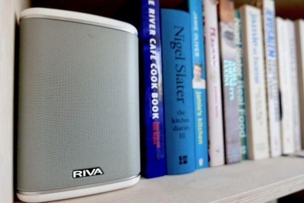 RIVA-Speaker-3