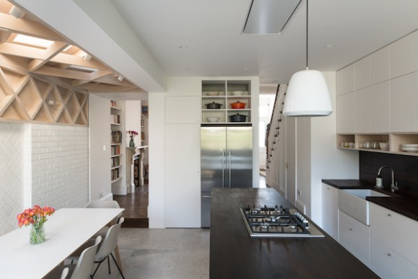 Side-Return-Extension-Victorian-Terrace-House-18