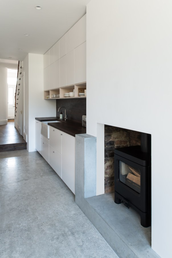 Side-Return-Extension-Victorian-Terrace-House-19