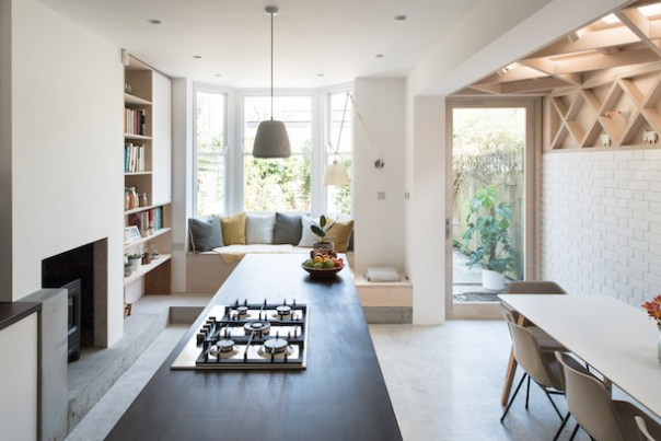 Side-Return-Extension-Victorian-Terrace-House