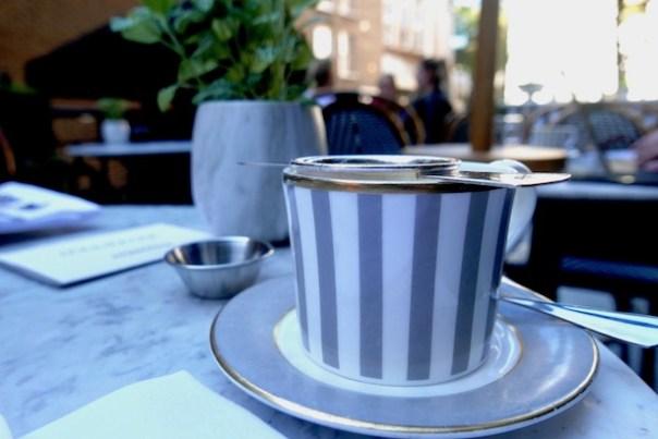 Dalloway-Terrace-Afternoon-Tea-10