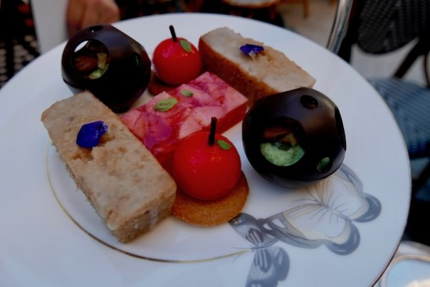 Dalloway-Terrace-Afternoon-Tea-19