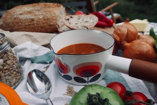 Heinz-Eat-Well-18