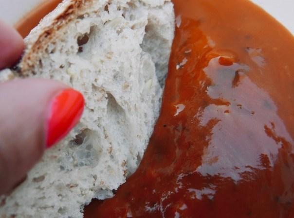Heinz-Eat-Well-24