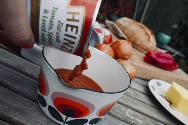 Heinz-Eat-Well-6