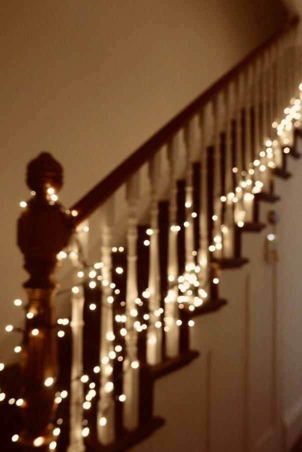 Christmas-Lights-3