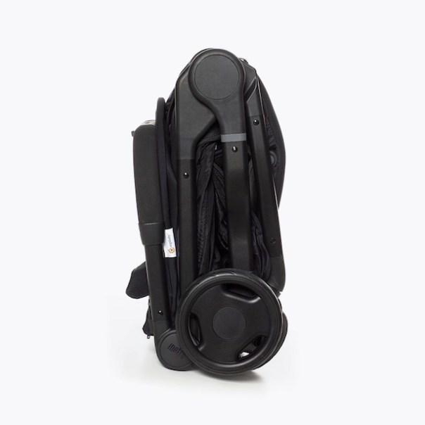 ergobaby-metro-compact-city-stroller-folded_2_big3_181016153336