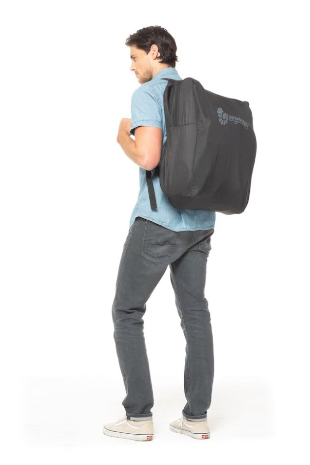 ergobaby-metro-backpack