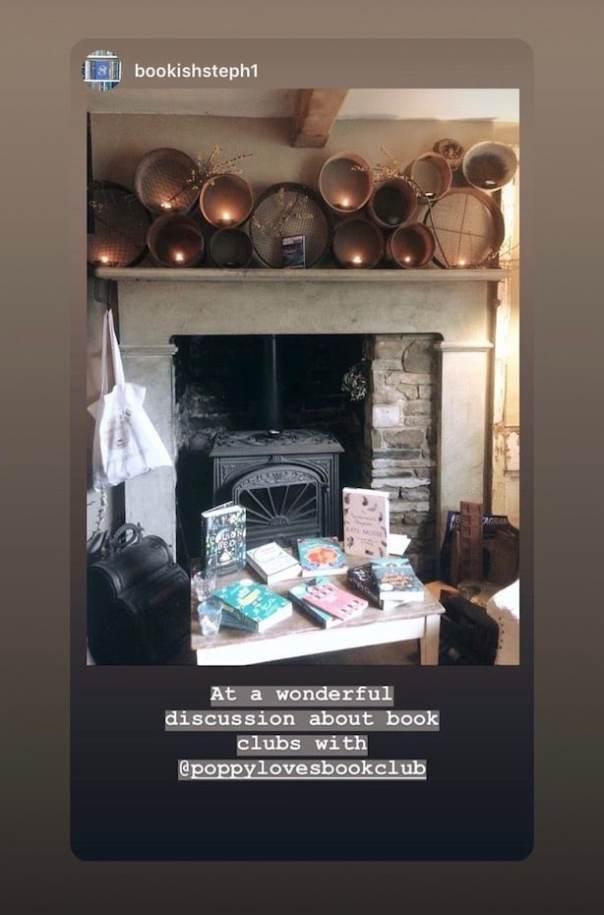 Bookstagram-Hay-2019-12