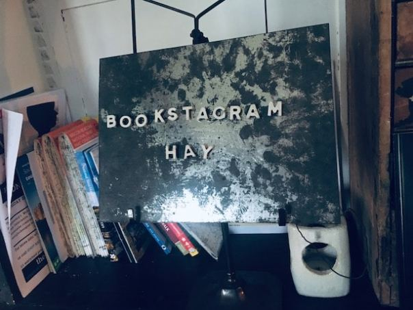 Bookstagram-Hay-2019-22