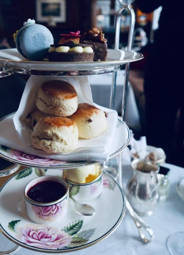 Brown's-Hotel-Ormonde-Jayne-Chelsea-Afternoon-Tea-16