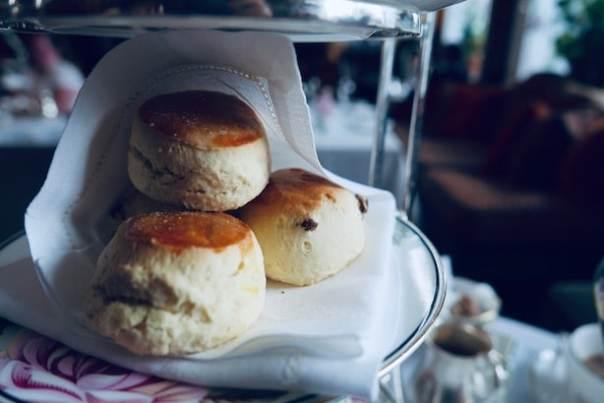 Brown's-Hotel-Ormonde-Jayne-Chelsea-Afternoon-Tea-21