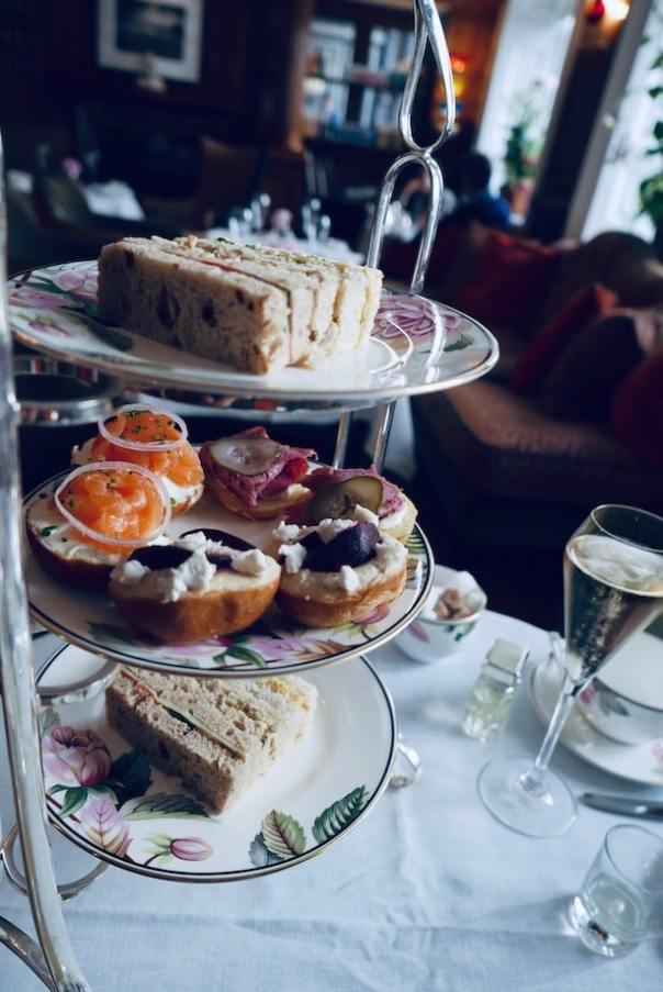 Brown's-Hotel-Ormonde-Jayne-Chelsea-Afternoon-Tea-6