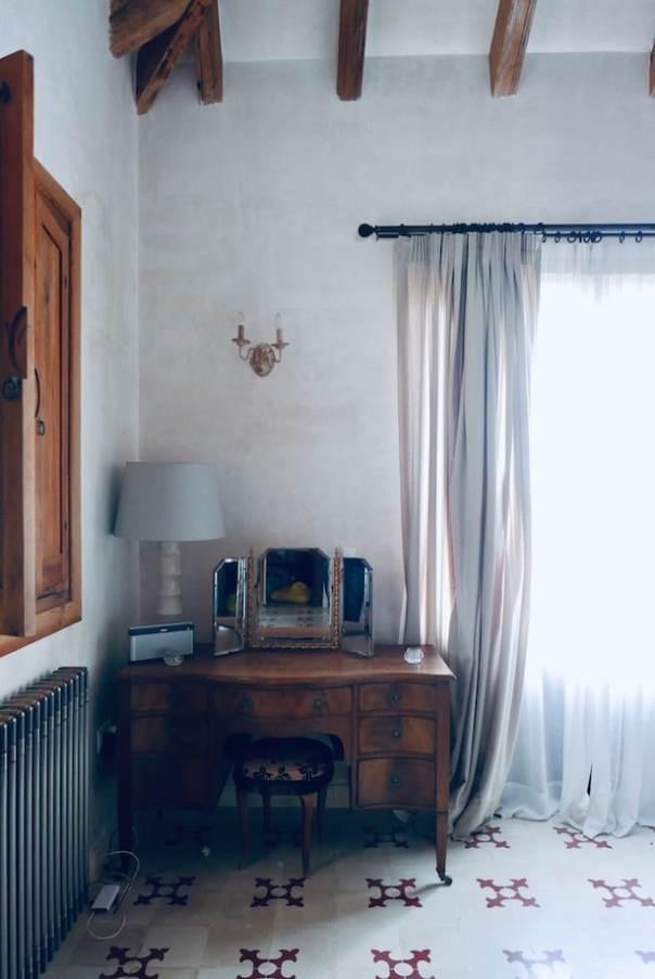 Casa-la-Siesta-Poppy-Loves-31