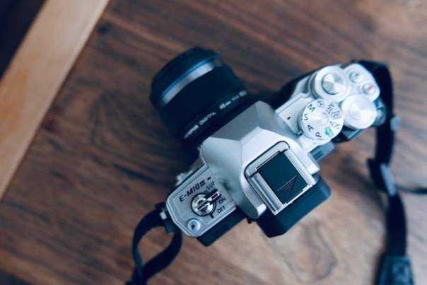 E-M10-MKIII-Olympus-45mm-lens-review-3
