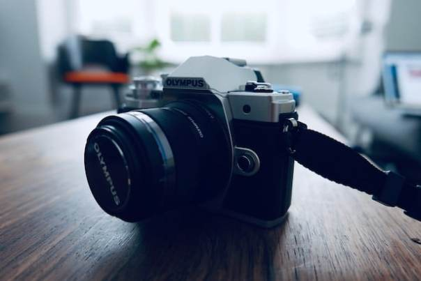 E-M10-MKIII-Olympus-45mm-lens-review-4