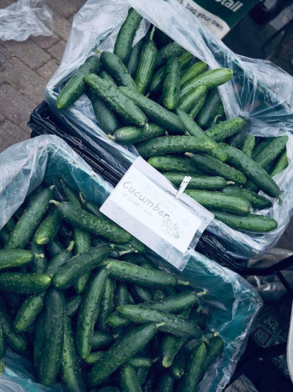 Farmers-Market-Walthamstow-16