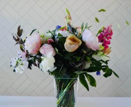 Real-Flowers-Chelsea-1