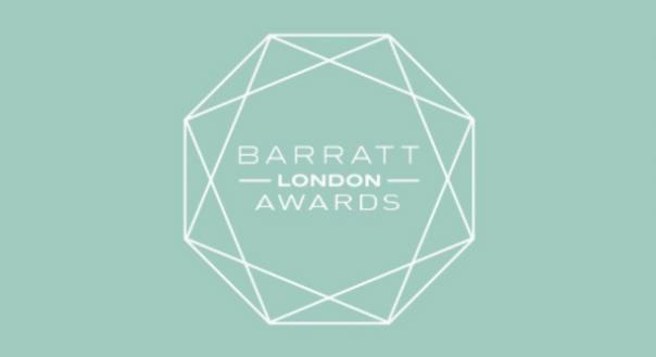 Barratt-London-Awards