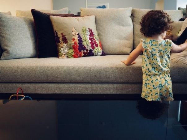 Baby-Friendly-Hotel-Browns-22