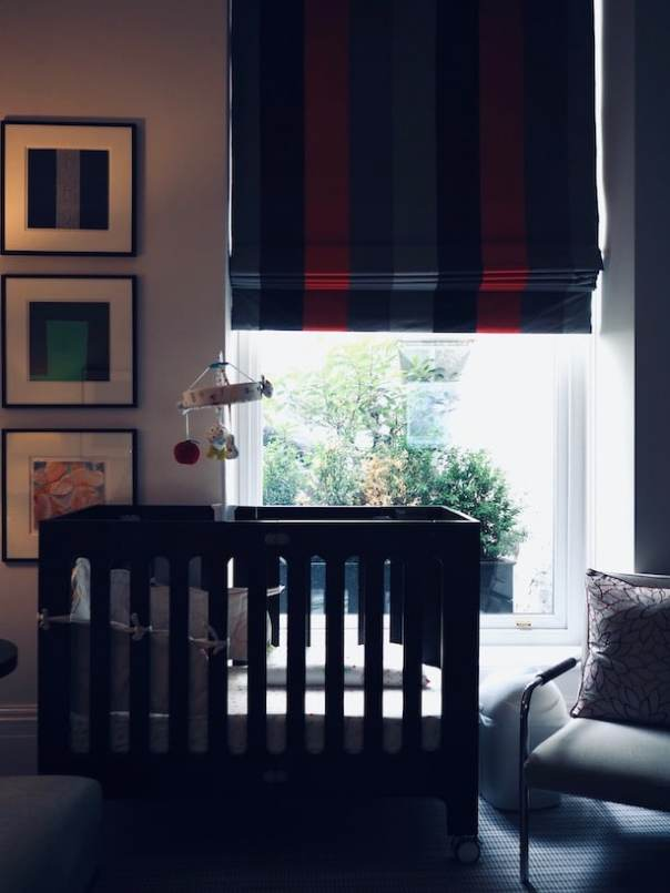 Baby-Friendly-Hotel-Browns