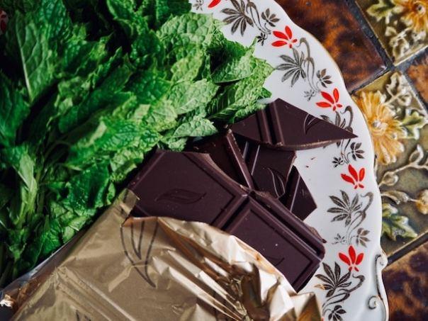 Green-Blacks-Velvet-Editions-17