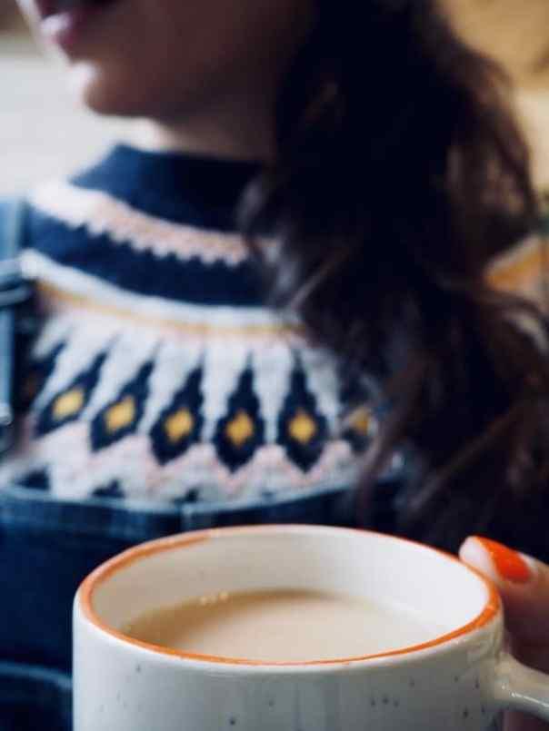 Tea-Sophrology-12