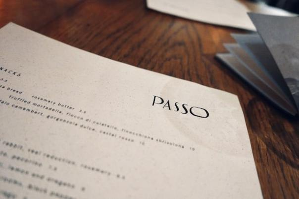 Passo-Old-Street-1