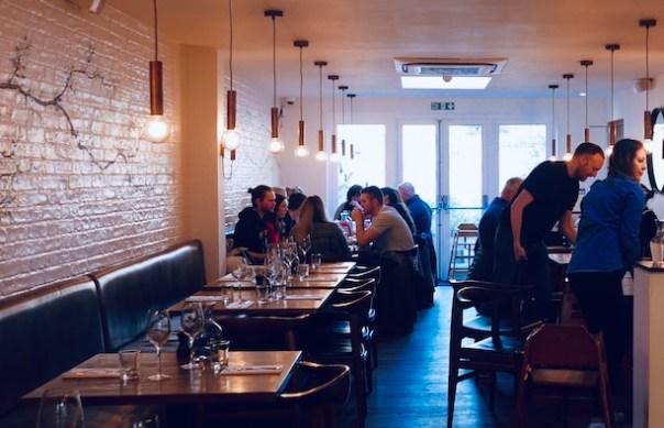 Eat17-Walthamstow-Village-Brunch-14
