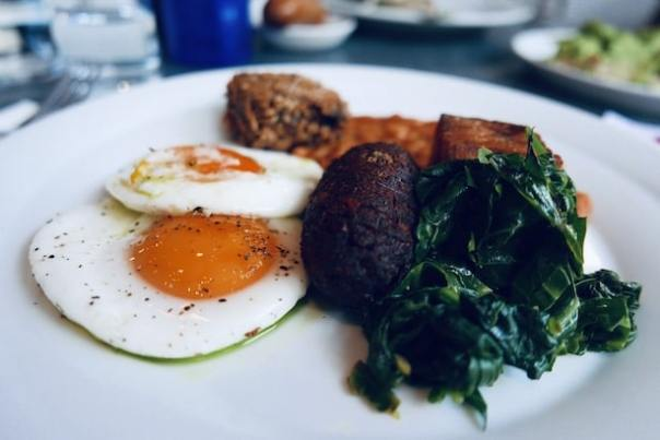 Eat17-Walthamstow-Village-Brunch-1