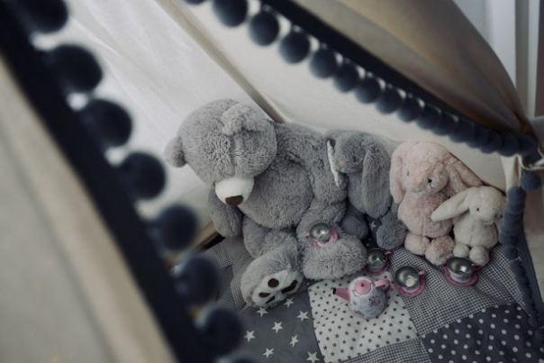 Nursery-Redesign-Toddler-18
