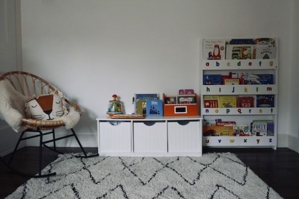 Nursery-Redesign-Toddler-6