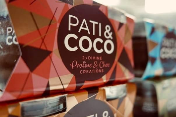 Pati-Coco-warmer-25