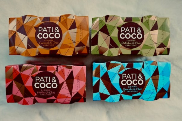 Pati-Coco-warmer-28