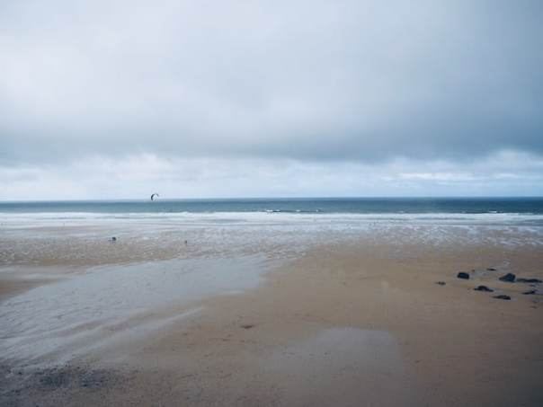 Watergate-Bay-Cornwall-37