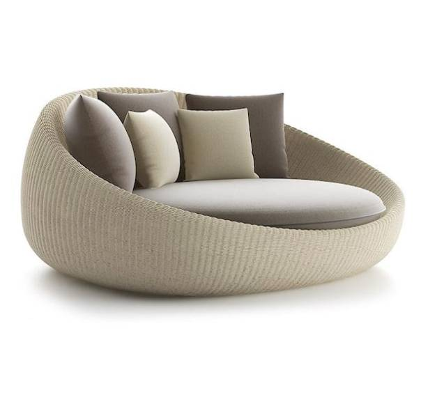 contemporary-designer-curved-garden-outdoor-sofa-1