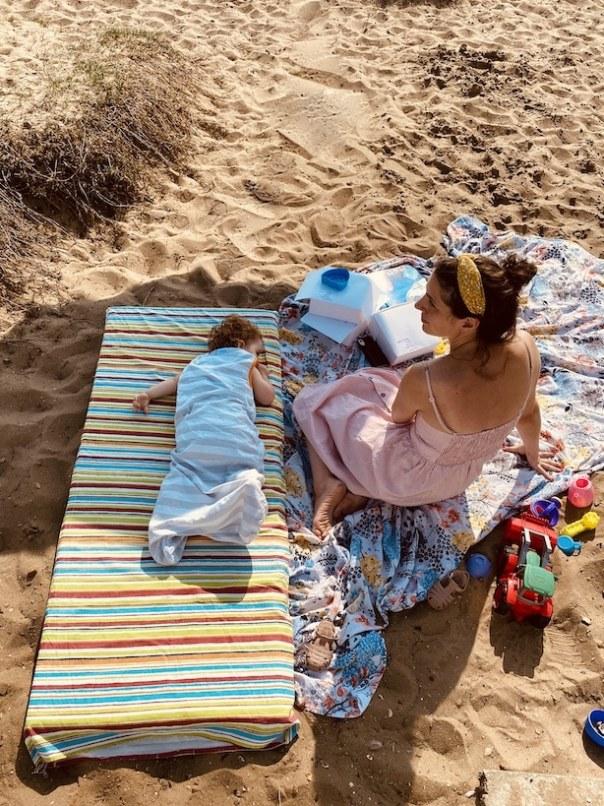 West-Mersea-Beach-2