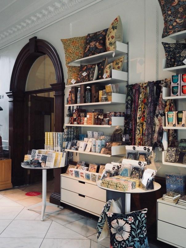 William-Morris-Gallery-Shop